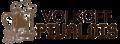 Volkoff Pivaldis — загородный ресторан в Подмосковье