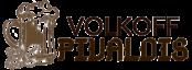 Volkoff Pivaldis